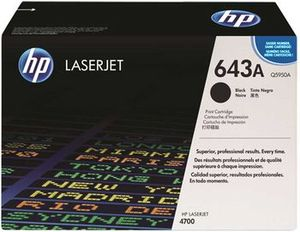 картинка Картридж HP Q5950A для HP Color LaserJet 4700 от магазина Альфакс
